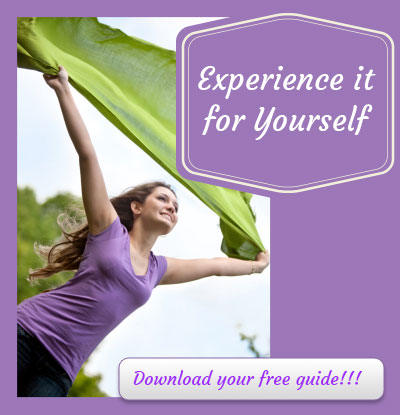 Experience it for yourself. Download yours free