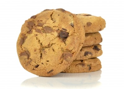 The Emotional Reasons Chocolate Chip Cookies are Irresistible!
