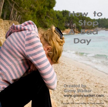 """Feeling Drained? 2 Ways to Know if You're Suffering from the """"Why Bother?"""" Syndrome"""