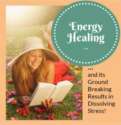 b2ap3_thumbnail_Energy-Healing-Research-Study.jpg